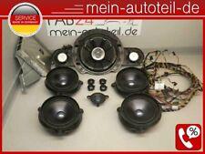 Mercedes C219 Harman Kardon Soundsystem Verstärker Lautsprecher 2118704089 Har D