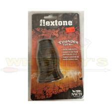 Flextone Thunder Cut'N Gen 2-Fg-Turk-00132