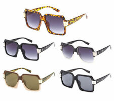 d17bbd581d4 Oversized 100% UVA   UVB Protection Sunglasses   Sunglasses ...