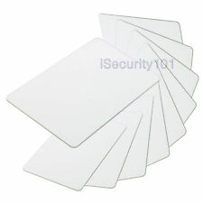 10x RFID 13.56MHz Proximity IC Cards Entry Access Control Security System Kit