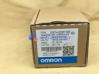 1PCS New Omron E5CN-Q2MT-500 Temperature Controller AC100~240V