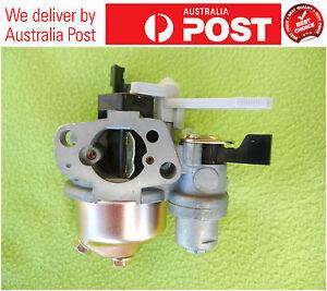 DESIGNED IN JAPAN CARBURETOR HONDA GX140 GX160 CARB GENERATOR PRESSURE WASHER