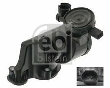FEBI 49184 OIL TRAP CRANKCASE BREATHER