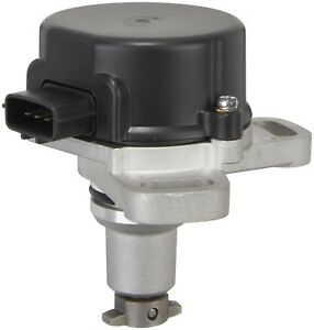 NEW SPECTRA NS55 ENGINE CAMSHAFT POSITION SENSOR FITS 97-01 INFINITI Q45