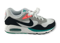 Nike Air Max Correlate Mango Womens Size 6.5  Shoes Sneakers  511417 136