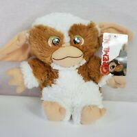 "Gremlins Gizmo Toy Factory Plush Stuffed Animal 10"" New"