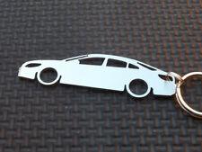 Accessoires & Fanartikel Preiswert Kaufen Opel Vectra C Kombi Schlüsselanhänger Caravan 1.9 Cdti V6 Turbo Opc T Anhänger Automobilia