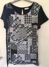 Women's Rip Curl Shift Dress  Size 12 As New