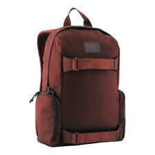 Burton Emphasis Rucksack Schule Freizeit Laptop Tasche Backpack 17382102612