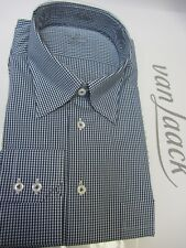 "van Laack Royal  43,17 XL RADICI  66-109 ""UNDER - BUTTON DOWN KRAGEN"" 139 € 5828"