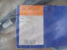 Opel Kadett Bresseil!! ATE. Oldtimer!! B0720!! Werstattauflösung