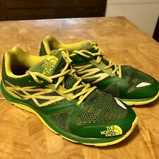 North Face Sneaker, Running Shoe 8.5