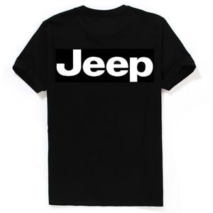 Jeep Willys Offroad Mudding CJ YJ TJ Wrangler Cherokee JK Sahara Rubicon Sunglas