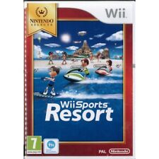 Wii Sports Resort Nintendo Selects DISPATCH Today All Orders by 2pm