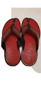 gucci sandals men 8