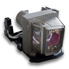 Alda PQ Original Beamerlampe / Projektorlampe für LUXEON BL-FU185A Projektor