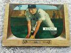 1955 Bowman Baseball Cards 50