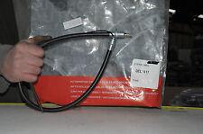 cable del embrague qh qcc 1417 opel vauxhall 112 cm