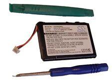 Bateria 1200mAh para Apple iPOD 616-0183