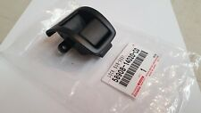 OEM Toyota Supra 93-98 lock assy for removable roof aero top 63203-14100