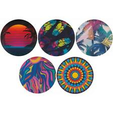 Waboba Wingman Flying Frisbee Disc Silicone Beach Summer Time Fun Outdoor Garden