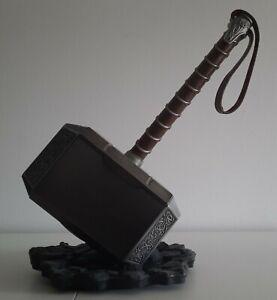 Thor Hammer Replica
