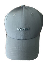 IVY PARK x Adidas Cap. NWT