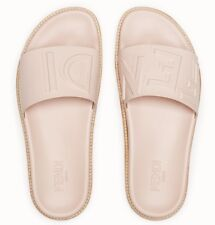 7e3a95646 Fendi Sandals   Flip Flops for Men for sale