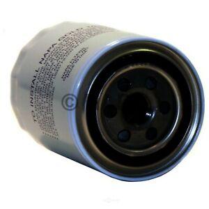 Engine Oil Filter WIX 51049 NAPA GOLD 1049