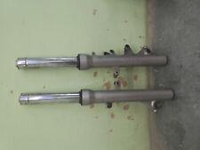 honda  fjs  600  silverwing   forklegs  (2004)