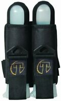 Tippmann SP Sport Series 2 Harness Pod Pack  for Paintball Black