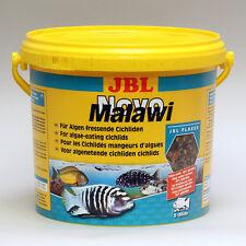 JBL NovoMalawi 5 5l De/uk/fr/nl
