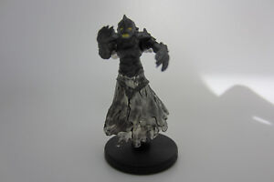 DUNGEONS AND DRAGONS MINIATURES WRAITH 23/44 D&D TYRANNY