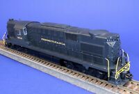 Broadway Limited Ho Pennsylvania 8614 ALCO RSD-15 Diesel Engine / DCC + Sound