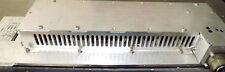 Filtro passa basso 88-108 MHZ da oltre 2KW