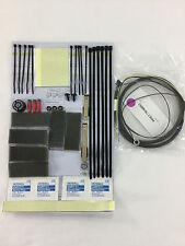 999F3-7W000  Nissan Cube Ambient Lighting Kit - NEW OEM!!! 999F37W000