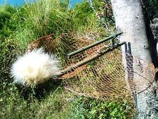 Bird Trap Live Trap Trappola Uccelli Piege Oiseaux Vogelfalle Trampa Pajaros ALU