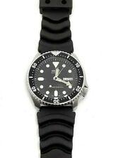 Full Men size Seiko Diver's Automatic 200m 7S26-0020 21 Jewels