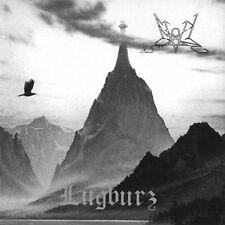 SUMMONING - Lugburz CD NEU!