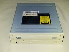 OEM Lite-On DVD±RW Internal Optical Burner/Writer Disc Drive; LDW-401S LDW401S