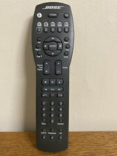 Bose Tv Video Remote MX 8 19 C Replacement