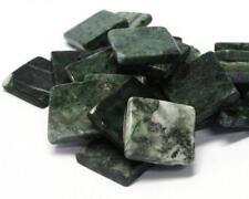 Piastrelle Mosaico Marmo 20mm-Verde scuro