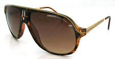 Carrera Fashion Brand Aviator Sunglasses Leopard Men's&Women Glasses Eyewear