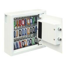 Phoenix Cygnus KS0030 Key Deposit Safes - with Electronic Lock