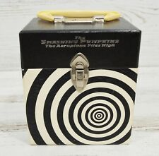THE SMASHING PUMPKINS The Aeroplane Flies High 1996 Limited Edition Box ONLY