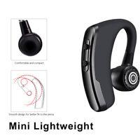 P11 Wireless Bluetooth Earphone Headset 5.0 Waterproof Headphone Stereo Ear-Hook