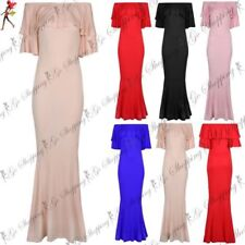 Unbranded Dresses for Women with Fishtail