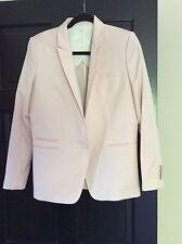 The Kooples Femmes Blazer Veste/taille 40 acheter Maintenant £ 70