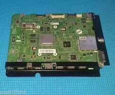 MAIN BOARD FOR SAMSUNG UE46D6100SK TV BN41-01604C BN94-05367P SCREEN:LTJ460HW03