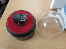 "GOLDRING G1012 & stylus Moving Magnet Cartridge ""Boxed"""
